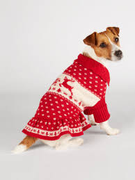 pet sweaters sweaters