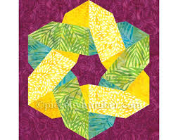 paper piecing quilts patterns u2013 co nnect me