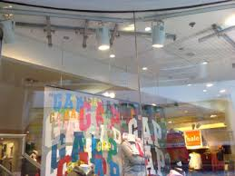 Retail Store Lighting Fixtures Retail Lighting Shop Windows Inside Your Store Shop And