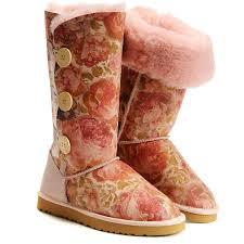 womens pink ugg boots uk ugg ugg boots uk shop top designer brands a