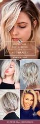 265 best round face images on pinterest hairstyles for round