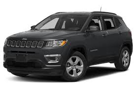 jeep compass sport white 2018 jeep compass for sale in yellowknife northwest territories