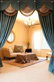 livingroom valances valance curtains for living room india valances curtains for