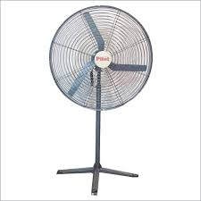 pedestal fan lowest price air circulator pedestal fan pedestal fans sodal nagar jalandhar