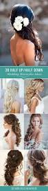 19 best wedding hair images on pinterest hairstyles formal