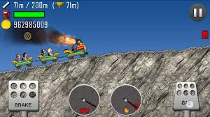 hill climb racing hacked apk hill climb racing v1 21 3 modded apk