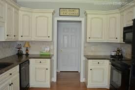 kitchen cabinet makeover ideas kitchen cabinet makeover ideas diy nrtradiant com