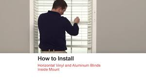 inside mount blinds vinyl windows home decorating interior