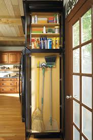 utility cabinets for kitchen kitchen utility cabinet kitchen design