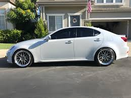ca 2009 glacier frost lexus is250 manual clublexus lexus