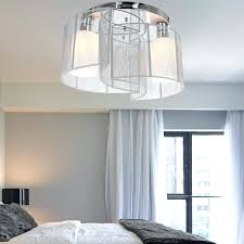 Flush Mount Ceiling Lights Home Depot Flushmount Lighting Pioneerproduceofnorthpole