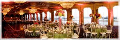 affordable wedding venues in san diego bahia resort hotel