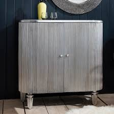Arhaus Bar Cabinet Grey Bar Cabinet U2013 Valeria Furniture