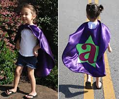 superhero costume ideas girls best costumes ideas u0026 reviews