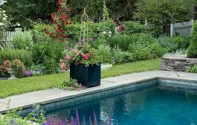 Eco Friendly Garden Ideas Creating Eco Friendly Borders Your Easy Garden