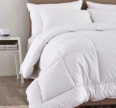 Duvet Insert California King Puredown White Down Alternative Comforter Duvet Insert King Cal