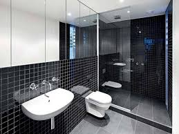 bathroom bathroom remodeling ideas for small bathrooms cheap
