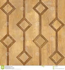 Wallpaper Interior Design Interior Design Wallpaper Abstract Decorative Style Stock