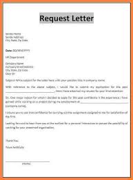 Business Letter Format For Loan Application Letter Formats Application Letter Format For Lecturer