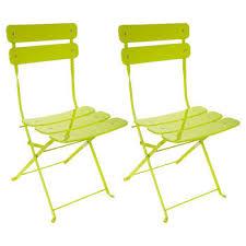 chaise de jardin chaise de jardin pas cher transat de jardin