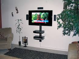 home theater forum blu ray hammie39s updated home theater page 143 blu ray forum homes