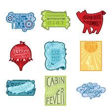 cricut cartridge home decor intricate cut quotes home décor everyday cartridges u0026 images