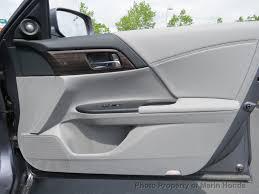 lexus woodland hills careers 2017 new honda accord sedan touring automatic at marin honda
