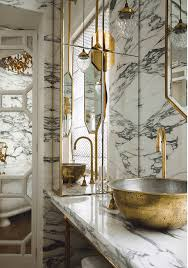 brass faucets kitchen unlacquered brass a living finish