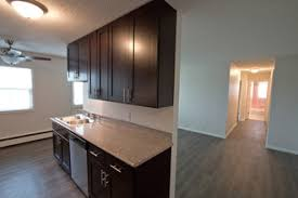 one bedroom apartments in st paul mn parkside apartments rentals north saint paul mn apartments com