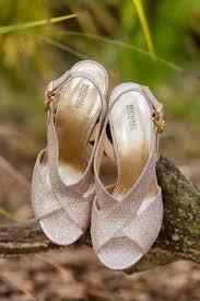 wedding shoes kohls starry elopement orange blossom