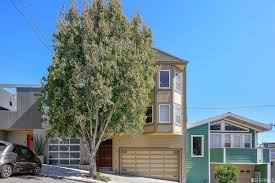 potrero hill homes in san francisco