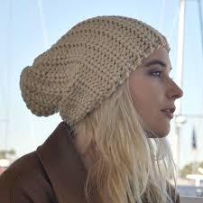 jaxon hats soho knit acrylic beanie hat beanies
