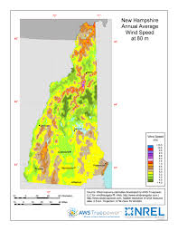 New Hampshire vegetaion images Windexchange wind energy in new hampshire jpg