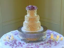 specialty cakes birthday wedding custom cakes for sale in athens ga deborah s
