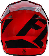 fox motocross goggles fox mtb knee pads fox v1 race mx helmet helmets motocross red