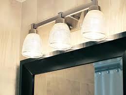 Update Bathroom Lighting 26 Best Bathroom Images On Pinterest Bathroom Ideas Bathroom