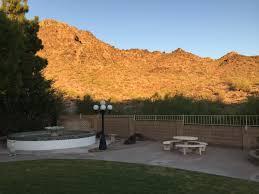 Zu Kaufen Gesucht Haus Zu Verkaufen Haus Phoenix Maricopa County Arizona 2343 East