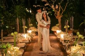 Wedding Venues Breathtaking Beach Wedding Venues Philippines Wedding Blog