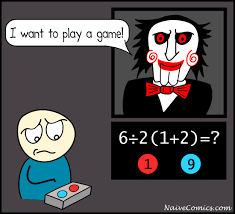 Want To Play A Game Meme - math game i want to play a game know your meme