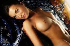 meganfoxnude megan fox nude pics album naked body