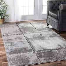 7 X 11 Area Rugs 9 Best Rug Images On Pinterest Gray Area Rugs Modern And Rug Size
