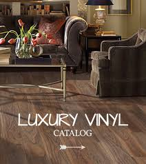 floor capital flooring on floor intended us floors laminate 13