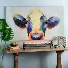 best 25 cow decor ideas on pinterest cow kitchen decor cowboy