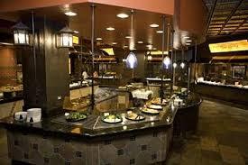 Atlantis Reno Buffet by Reno Grand Sierra Resort Restaurants