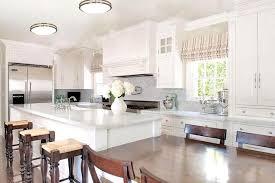 Flush Mount Ceiling Lights For Kitchen Charming Flush Mount Ceiling Light Kitchen Decor Idea Ideas Nett