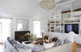 Nautical Sofa Home Office Great Nautical Home Decor Gallery Nautical Home