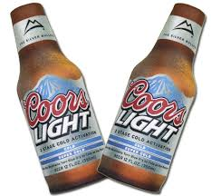 is coors light a rice beer 8 beers you should stop drinking immediately
