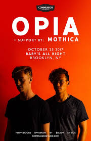 communion presents communion presents opia tickets baby s all right
