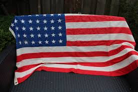 World War 2 Us Flag Flags Guidons World War 2 Collection