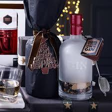geschenkset make your own gin depot de